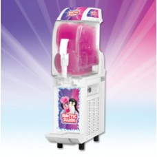 Evolution Single Bowl Slush Machine